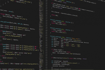 Programming Html Css Javascript