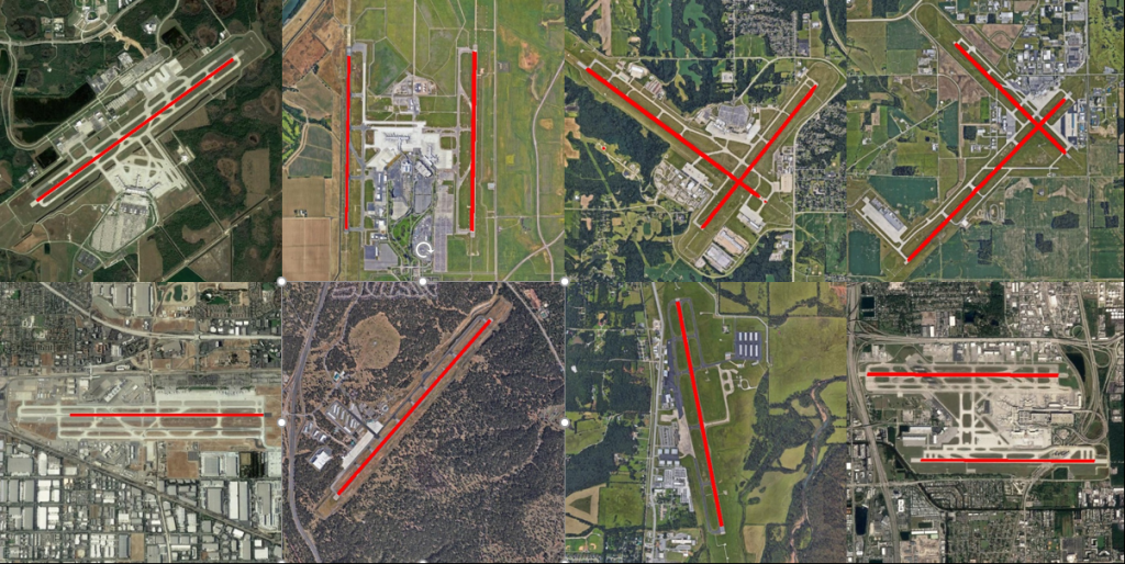 detecting airport layout computer vision consulting 1