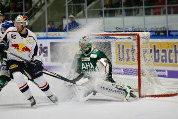 Ice Hockey Sport Puck Play