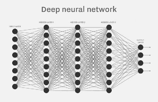 computer vision deep neural network image