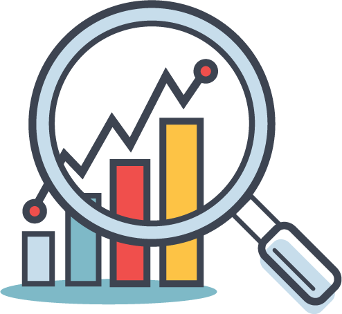 eyeglass chart search