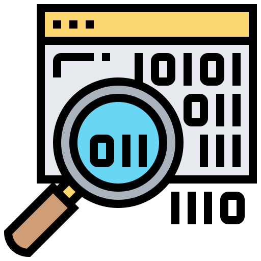 rent a data scientist icon