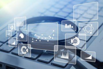 data science capability development